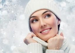 10 μυστικά για έναν Όμορφο Χειμώνα