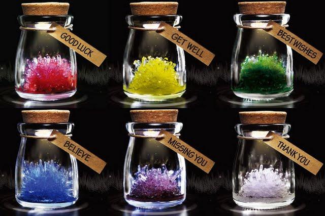 Ποιοι ημιπολύτιμοι λίθοι είναι για σένα και ποιες οι θαυματουργές ιδιότητες  τους  ceb2f2d9561
