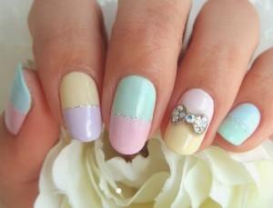 -pastel-nail-art-1