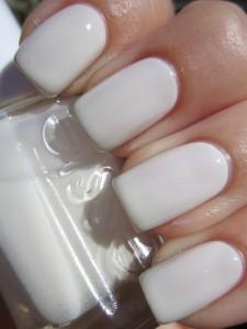 white-nails-225x300