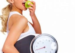 Σωστή διατροφή και άσκηση για να προσέχουμε την σιλουέτα μας!