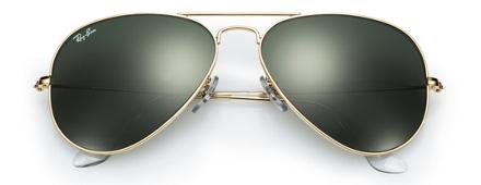 γυαλια ηλιου Aviators