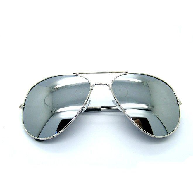 γυαλια ηλιου Mirrorshades