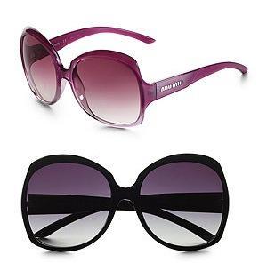 9608dffbcb Πώς να επιλέξω γυαλιά ηλίου σε 5 βήματα