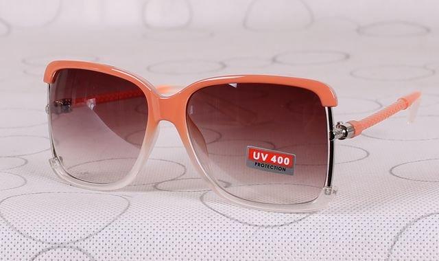 Πώς να επιλέξω γυαλιά ηλίου σε 5 βήματα  65fa14fc04d