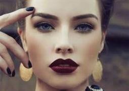 Χειμερινό μακιγιάζ 2015: τι θα είναι φέτος στη μόδα;
