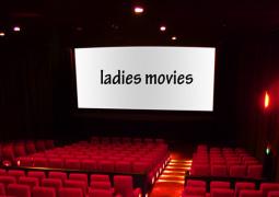 10 ρομαντικές κωμωδίες που κάθε γυναίκα πρέπει να δει