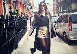5 τάσεις μόδας που ποτέ δεν θα φύγουν