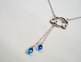 cloud necklace 3