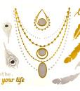 μεταλλικα ταττουαζ - love your life