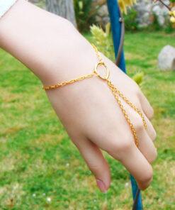 slave bracelet me alisida