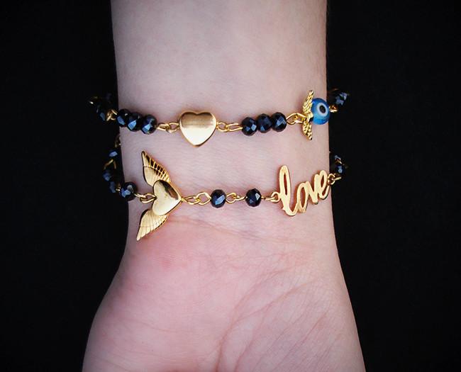 δώρο αγιου βαλεντινου για την κοπέλα μου