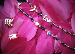 handmade gifts Valentine 2016