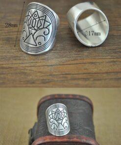 φθηνα γυναικεια δαχτυλιδια