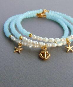 summer bracelet 2017