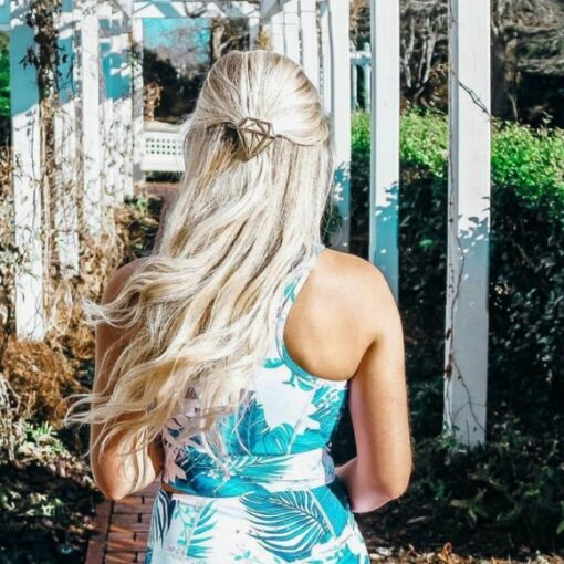 αξεσουαρ μαλλιων για χτενισματα