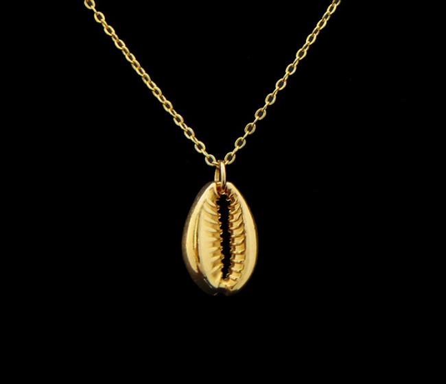 χρυσο κοχυλι