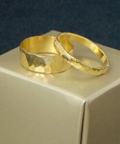 Δαχτυλίδια βερακια για όλα τα δάχτυλα