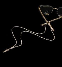 αλυσιδα για γυαλια ηλιου φτερο