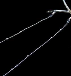 ανδρικη αλυσιδα γυαλιων