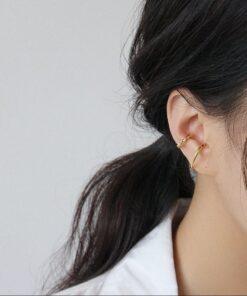 ear cuuf aplo