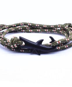 βραχιολι καρχαριας