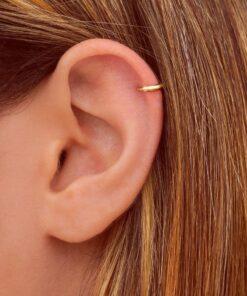 helix σκουλαρικια